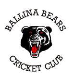 Casino cavaliers cricket club